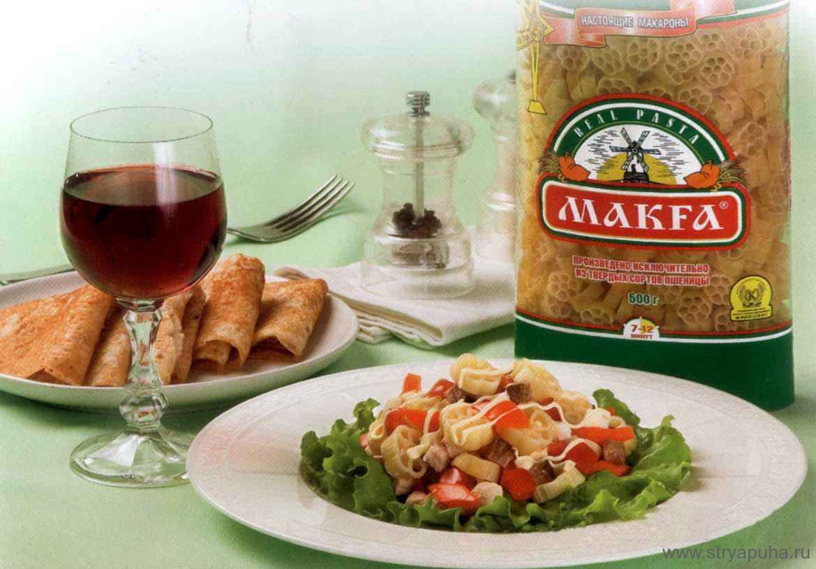 рецепты супов говяжий бульон с макаронами
